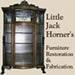 Little Jack Horner's