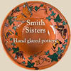 Smith Sisters Glazed Pottery