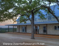 16 Bed Texas Vacation House Rental