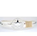 Official Texas Star Bracelet