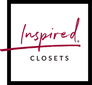 Inspired Closets By Maxwell's